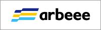 日本全国Doスポーツ宣言!arbeeeプロジェクト